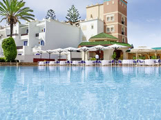 Atlantic Palace Resort Bild 10