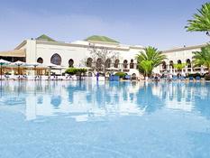 Atlantic Palace Resort Bild 07
