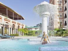 Atlantic Palace Resort Bild 03