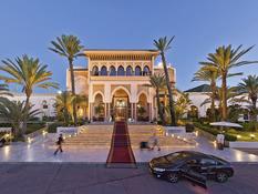 Atlantic Palace Resort Bild 12