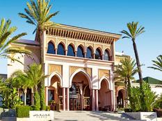 Atlantic Palace Resort Bild 08