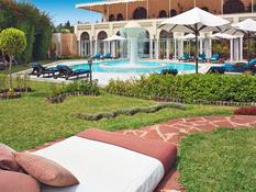 Atlantic Palace Resort Bild 05