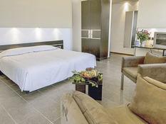 Hotel Royal Decameron Tafoukt Bild 02