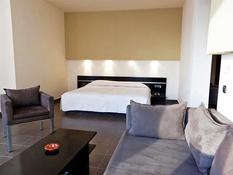 Hotel Royal Decameron Tafoukt Bild 08