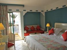 Hotel lti Agadir Beach Club Bild 10