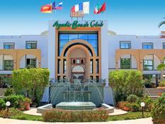 Hotel lti Agadir Beach Club Bild 05