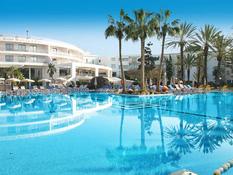 Hotel lti Agadir Beach Club Bild 06