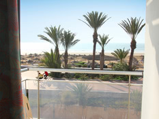 Hotel lti Agadir Beach Club Bild 11