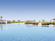 Hotel Sofitel Agadir Thalassa Bild 08
