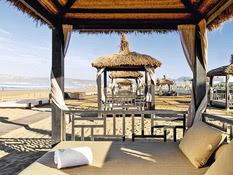 Hotel Sofitel Agadir Thalassa Bild 03