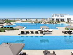 Hotel Sofitel Agadir Thalassa Bild 06
