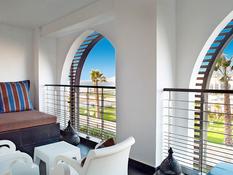 Hotel Sofitel Agadir Thalassa Bild 07