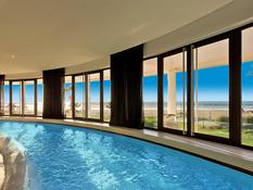 Hotel Sofitel Agadir Thalassa Bild 12