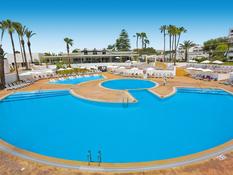 Hotel Allegro Agadir Bild 11