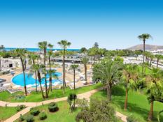 Hotel Allegro Agadir Bild 01
