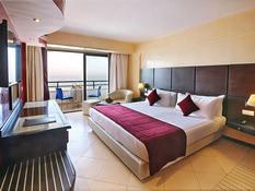 Hotel Anezi Tower Bild 02