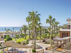 Hotel Club Al Moggar Bild 12