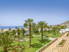 Hotel Club Al Moggar Bild 08