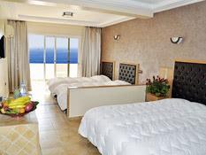 Hotel Club Al Moggar Bild 02