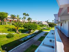 Hotel Club Al Moggar Bild 10