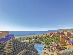 Hotel Paradis Plage Resort Bild 01