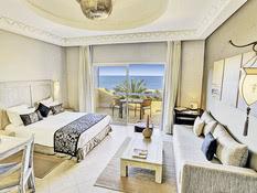 Hotel Paradis Plage Resort Bild 02