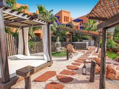 Hotel Paradis Plage Resort Bild 10