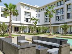 Hotel Atlas Essaouira & Spa Bild 03
