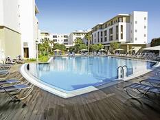 Hotel Atlas Essaouira & Spa Bild 01