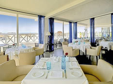 Hotel Atlas Essaouira & Spa Bild 04