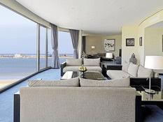 Hotel Atlas Essaouira & Spa Bild 07