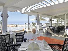 Hotel Atlas Essaouira & Spa Bild 05