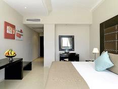 Hotel Atlas Essaouira & Spa Bild 02
