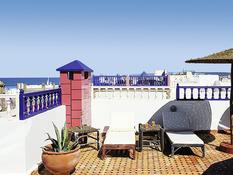 Hotel Riad Al Khansaa Bild 01