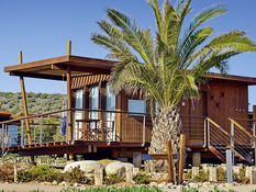 Hotel Sol House Taghazout Bay Bild 06