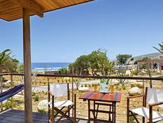 Sol House Taghazout Bay Bild 10