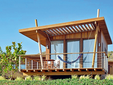 Sol House Taghazout Bay Bild 11