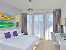 Sol House Taghazout Bay Bild 12