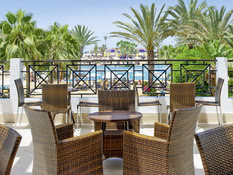 Hotel Iberostar Founty Beach Bild 05