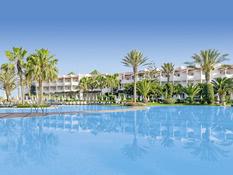 Hotel Iberostar Founty Beach Bild 11