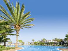 Hotel Iberostar Founty Beach Bild 09