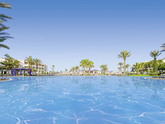 Hotel Iberostar Founty Beach Bild 02