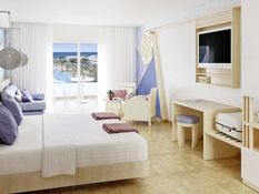 Hotel Iberostar Founty Beach Bild 03