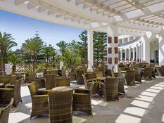 Hotel Iberostar Founty Beach Bild 08