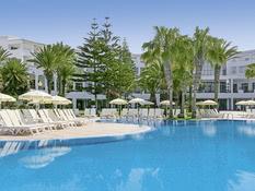 Hotel Iberostar Founty Beach Bild 06