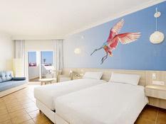 Hotel Iberostar Founty Beach Bild 10