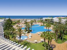 Hotel Iberostar Founty Beach Bild 01