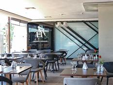 Hotel RIU Tikida Dunas Bild 12