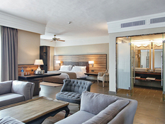 Hotel RIU Tikida Dunas Bild 11