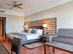 Hotel RIU Tikida Dunas Bild 03